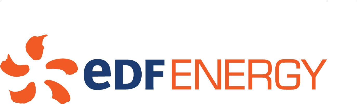 Edf Group Vector Images Over